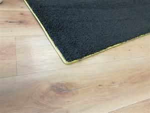 Teppich Auf Englisch : teppich auf mass heinrich innenausstattung ag ~ Watch28wear.com Haus und Dekorationen