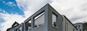 Bauunternehmen Rheinland Pfalz : beckermann zimmermann bauunternehmen koblenz rheinland pfalz bauen und sanieren baufirma ~ Markanthonyermac.com Haus und Dekorationen