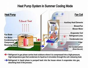 Heat Pump  York Heat Pump Wiring Diagram