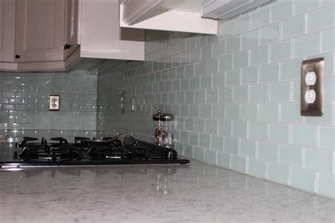 grouting  home floor tiles vista remodeling