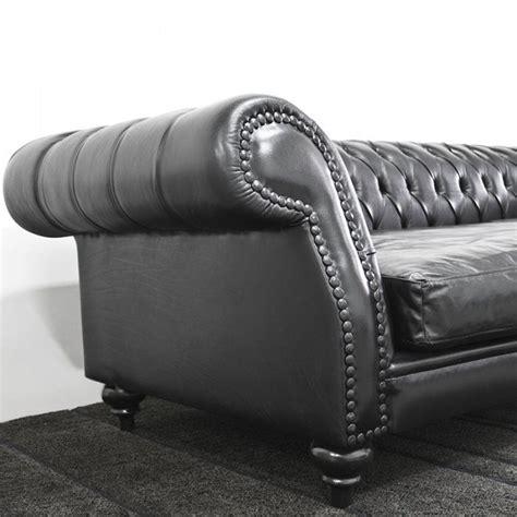 comment renover un canapé comment entretenir un canape en cuir 28 images comment