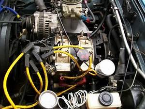 Buy Used 1984 Mazda Rotary Rx7 Gsl
