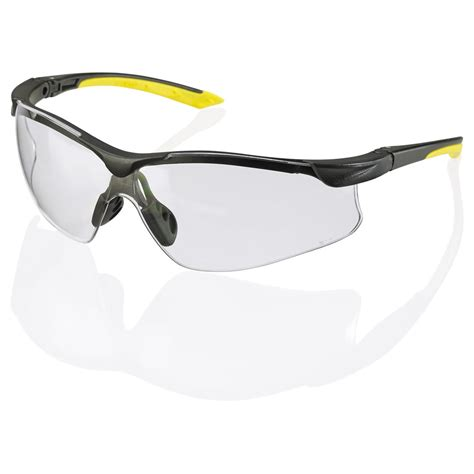 Yale Safety Specs BBYS - Janitorial Direct Ltd