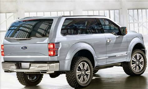 ford excursion news reviews msrp ratings