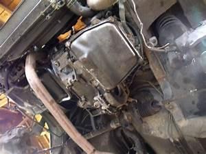 Clio 4 Boite Automatique : 1 2 1 4l probl me boite de vitesse automatique ~ Gottalentnigeria.com Avis de Voitures