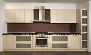 modular kitchen designs in delhi india kitchen cabinet With kitchen cabinet designs in india