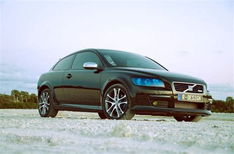 volvo   dr hatchback  spd manual wod