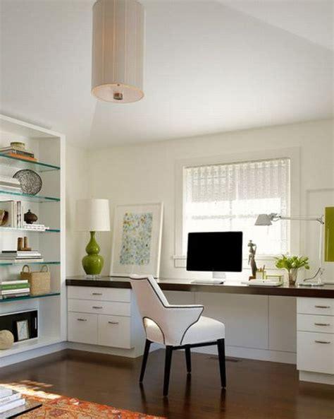 home office interior design ideas fantastic home office design ideas interior design