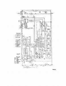 Ottawa Spotter Trucks Wiring Diagram