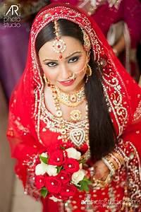 red indian wedding dress invitation design jessica With red indian wedding dress