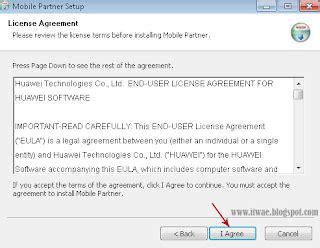 Inilah cara install modem huawei e3531 di ubuntu 12.04 via terminal karena tidak terdeteksi here is what we get. Cara Setting Modem Huawei E173 (USB Modem) - IT Wae