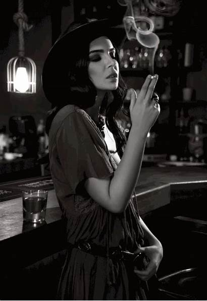 Cinemagraph Examples Cinemagraphs Ceros Cigarettes Inspiration Cowgirl