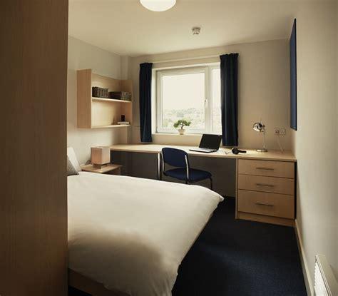 iq student accommodation pavilion house lincoln