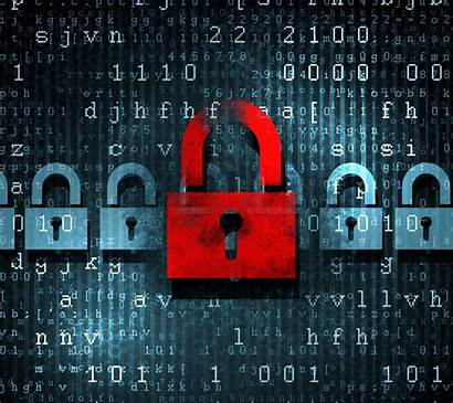 Cyber Security Wallpapers