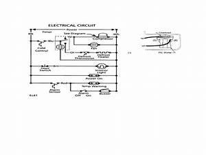 Awesome Reach In Freezer Wiring Diagram Contemporary