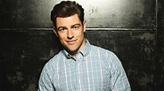 """Max Greenfield, """"Schmidt"""" on New Girl, is the Most ..."""
