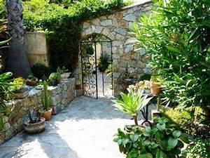 ferienwohnung mit meerblick auf ile rousse korsika With katzennetz balkon mit algarve gardens bewertung