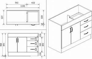 kitchen sink base cabinet size 1934