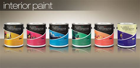 clark kensington at ace hardware giveaway free paint this saturday the expert