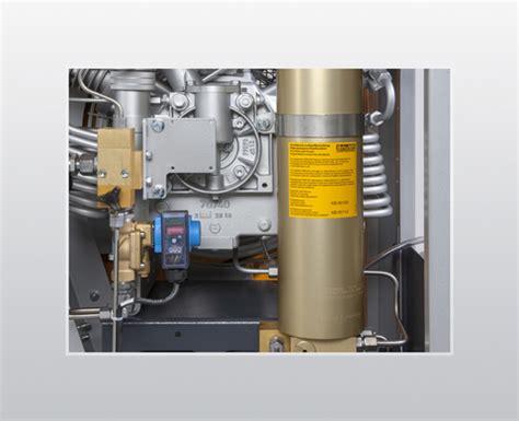 pe he breathing air compressor poseidon edition diving compressor fire service compressor