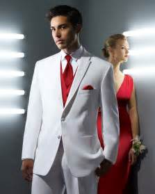 mens tuxedos for weddings wedding suit