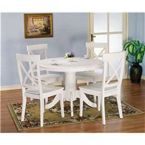 holland house   pedestal wooden table miskelly
