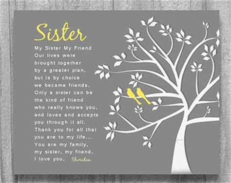 sister  married quotes quotesgram