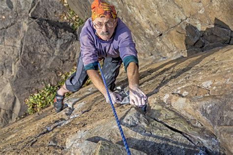 Physical Activity Effect The Brain Seniors Who