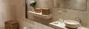 Mediterrane Badezimmer Fliesen : mediterrane fliesen wohnzimmer bad und k che steinlese natursteinhandel ~ Sanjose-hotels-ca.com Haus und Dekorationen