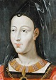 All About Royal Families: OTD 16 October 1374 - Margaret ...