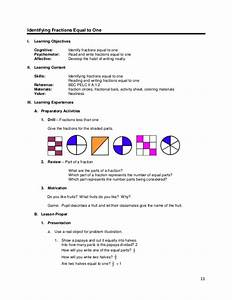Lesson Guide Gr  3 Chapter Ii