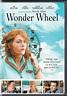 Wonder Wheel DVD Release Date March 6, 2018
