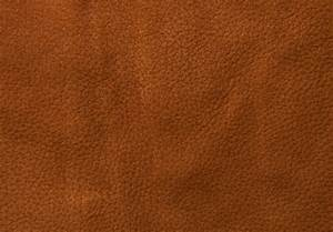 brown leather background | Paper Backgrounds