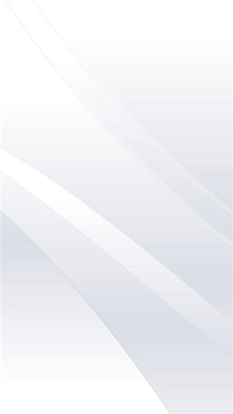 Wallpaper White Background by White Phone Wallpaper Wallpapersafari