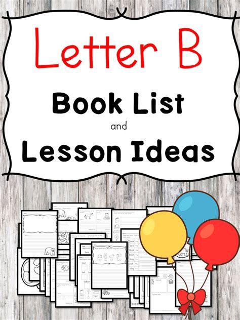 letter  book list  images handwriting worksheets