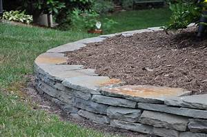 Option Type Landscape Bed Edging Outstanding Landscaping Edging Stones