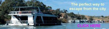 Riverland Boat Sales by Riverland Houseboat And Boat Sales Houseboats For Sale
