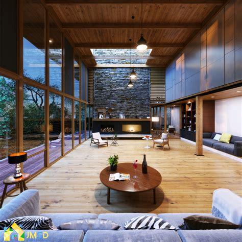interior rendering services  interior design company