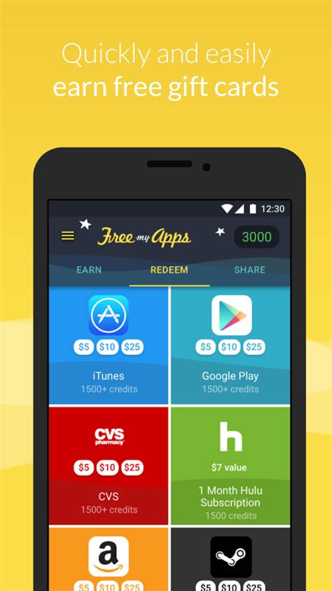 freemyapps review finance apps directory opploans