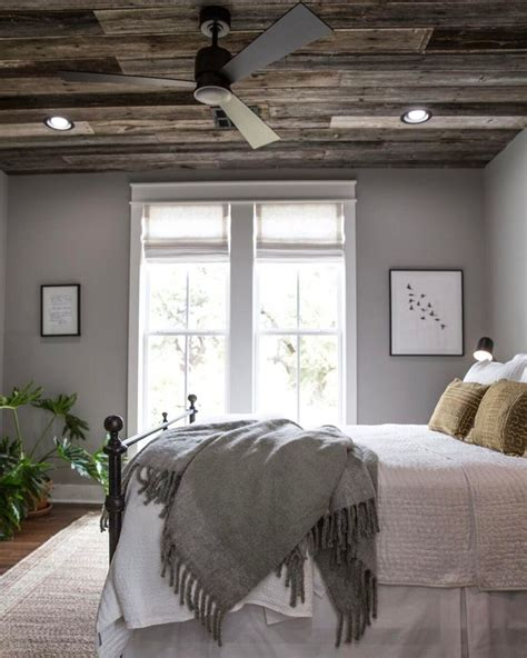 joanna gaines ceiling paint color 20 best shiplap images on magnolia market chip and joanna gaines and magnolia farms