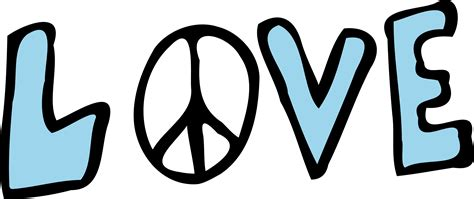 Peace Clipart Clipart And Peace