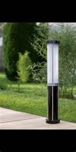 Le Jardin Solaire Leroy Merlin photo borne 233 clairage jardin leroy merlin borne solaire