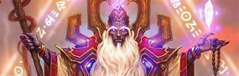 zetalot s velen dragon priest december 2016 season 33