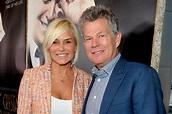 Yolanda Hadid & David Foster Divorce: Producer Reveals ...
