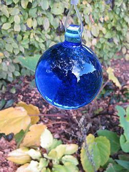 glaskugeln zum aufhängen glaskugeln zum aufh 228 ngen dekoideen dekorieren weihnachtsdeko harmony lounge suchergebnis auf f