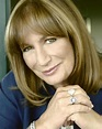 Actress/Director Penny Marshall Dead At 75 - Canyon News