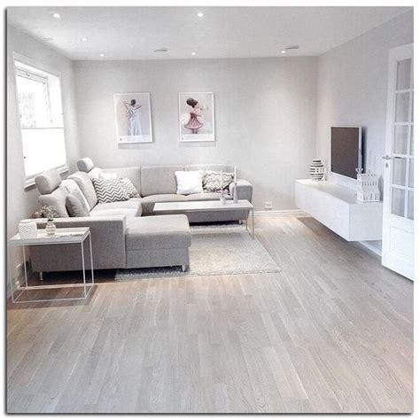 newest small living room decor apartment ideas living room small living room design