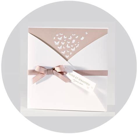 faire part mariage original gratuit à imprimer la boutique organizz faire part mariage et naissance