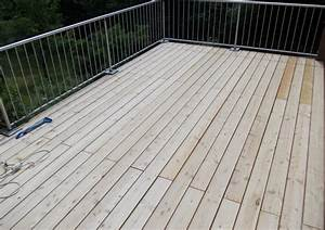 Beautiful terrassenbelage holz terrassendielen pictures for Terrassen holz