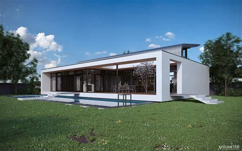 VWArtclub  Residential Architecture
